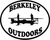 Berkeley Outdoors of Manning